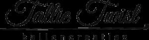 Logo Tallie Twist